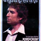 Rolling Stone February 14, 1974 - Issue 154