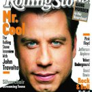 Rolling Stone February 22, 1996 - Issue 728