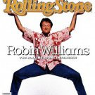 Rolling Stone February 25, 1988 - Issue 520