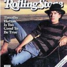 Rolling Stone February 4, 1982 - Issue 362