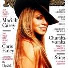 Rolling Stone February 5, 1998 - Issue 779