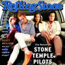 Rolling Stone February 6, 1997 - Issue 753
