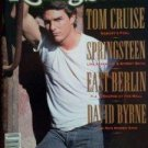 Rolling Stone January 11, 1990 - Issue 569