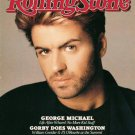 Rolling Stone January 28, 1988 - Issue 518