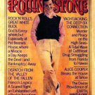 Rolling Stone January 29, 1976 - Issue 205
