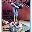 Rolling Stone January 3, 1974 - Issue 151