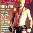 Rolling Stone January 31, 1985 - Issue 440