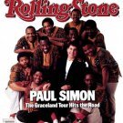 Rolling Stone July 2, 1987 - Issue 503
