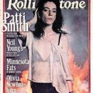 Rolling Stone July 27, 1978 - Issue 270