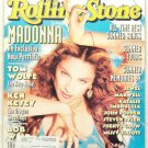 Rolling Stone July 9, 1998 - Issue 790/791