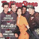 Rolling Stone June 1, 1989 - Issue 553