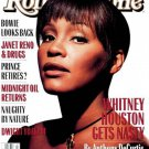 Rolling Stone June 10, 1993 - Issue 658
