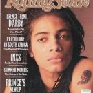 Rolling Stone June 16, 1988 - Issue 528