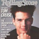 Rolling Stone June 19, 1986 - Issue 476