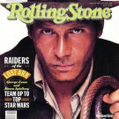 Rolling Stone June 25, 1981 - Issue 346