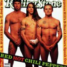 Rolling Stone June 25, 1992 - Issue 633
