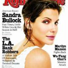 Rolling Stone June 26, 1997 - Issue 763