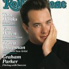 Rolling Stone June 30, 1988 - Issue 529