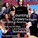 Rolling Stone June 30, 1994 - Issue 685