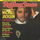 Rolling Stone March 15, 1984 - Issue 417
