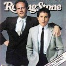 Rolling Stone March 18, 1982 - Issue 365