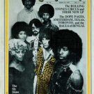 Rolling Stone March 19, 1970 - Issue 54