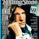 Rolling Stone March 20, 1997 - Issue 756