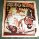Rolling Stone March 24, 1977 - Issue 235