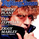 Rolling Stone March 24, 1988 - Issue 522