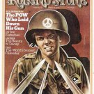 Rolling Stone March 28, 1974 - Issue 157