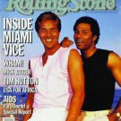 Rolling Stone March 28, 1985 - Issue 444