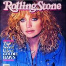 Rolling Stone March 5, 1981 - Issue 338