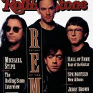 Rolling Stone March 5, 1992 - Issue 625