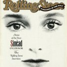 Rolling Stone March 7, 1991 - Issue 599