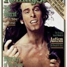 Rolling Stone March 8, 1979 - Issue 286