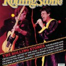 Rolling Stone March 8, 1990 - Issue 573