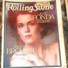 Rolling Stone March 9, 1978 - Issue 260