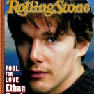 Rolling Stone March 9, 1995 - Issue 703