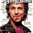 Rolling Stone May 13, 1993 - Issue 656