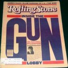 Rolling Stone May 14, 1981 - Issue 343