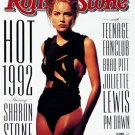 Rolling Stone May 14, 1992 - Issue 630