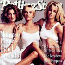 Rolling Stone May 19, 1994 - Issue 682