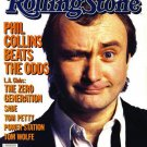 Rolling Stone May 23, 1985 - Issue 448