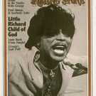 Rolling Stone May 28, 1970 - Issue 59