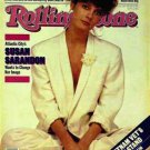 Rolling Stone May 28, 1981 - Issue 344
