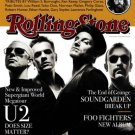 Rolling Stone May 29, 1997 - Issue 761