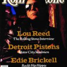 Rolling Stone May 4, 1989 - Issue 551