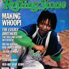 Rolling Stone May 8, 1986 - Issue 473