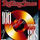 Rolling Stone November 16, 1989 - Issue 565