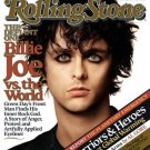 Rolling Stone November 17, 2005 - Issue 987